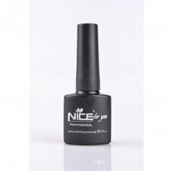 PRIMER Nice 2 in 1 Праймер для ногтей Бескислотный 2 в 1, 8.5 мл