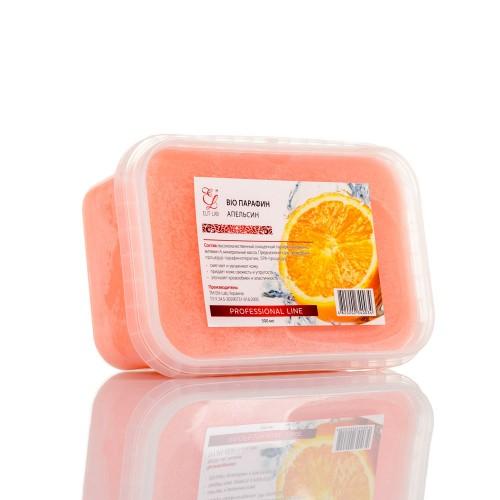 Био парафин Апельсин 500 мл