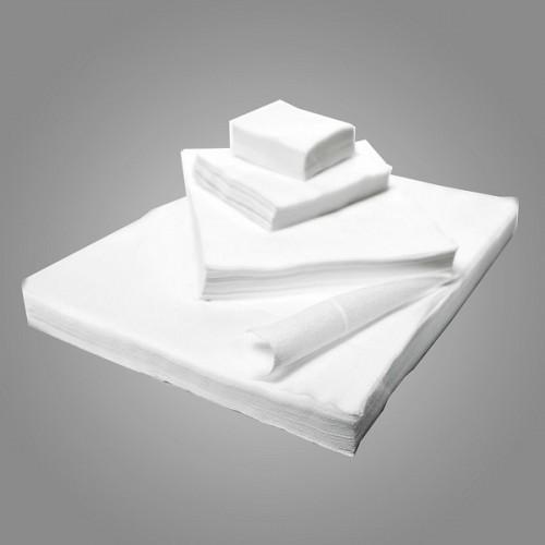 Одноразовые салфетки и полотенца